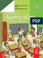 BG PAI _ SD Kelas 6 Edisi Revisi 2018-Www.matematohir.wordpress.com
