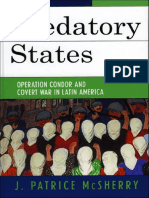 -J-Patrice-McSherry-Predatory-States-Operation-Condor-and-Covert-War-in-Latin-America-2005.pdf