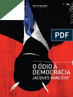 o-odio-a-democracia-jacques-ranciere.pdf