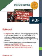 ESPIX-Aralin-3-Lipunang-Ekonomiya.pdf