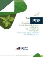 UNE-EN_ISO_9001=2015