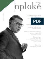 SymplokeN3.pdf