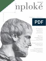 SymplokeN4.pdf