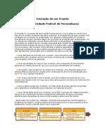 Artigo 1_Iniciacao de um Projeto.pdf