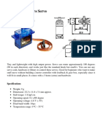 SG90.pdf