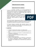 231360291-Promocion-Educativa-Comunal.docx