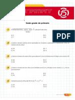 F_6P-15conamat.pdf