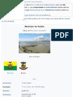 Guaíba – Wikipédia, a enciclopédia livre