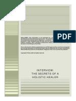Secrets of a Holistic Healer.pdf