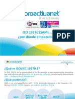 ProactivaNET - ISO 19770 - SAM3.pdf