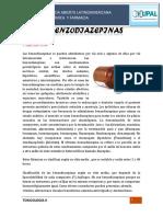 TOXICOLOGIA-BENZODIAZEPINAS (5).docx