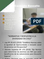 Normativa-y-Respuestas-a-la-diversidad-en-chile.pptx