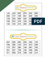 juego-matemático-valor-posicional.pdf