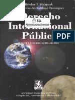 Halajczuk, Bohdan_ Moya Dominguez, Maria - Derecho Internacional Publico.pdf