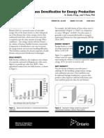 Factsheet_OMAFRA_BiomassDensification