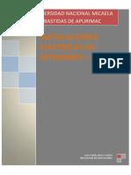 DISEÑO DE INSTALACIONES ELECTTRICAS.pdf