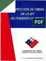 CNR-0145.pdf