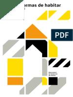 Nuevas Formas de Habitar.pdf