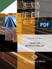 Catalogo_Perfiles2012.pdf