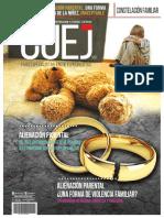Revista CUEJ Julio Agosto 2017 en Línea_opt ALIENACION PARENTAL