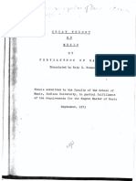 great theory of music.pdf