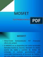 MOSFET.pptx