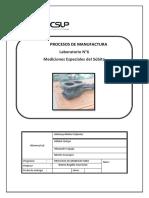 Laboratorio N°6 Mediciones especiales del Subito.pdf
