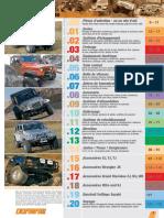ASP Katalog Franzoesisch 2008 Neutral