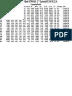 Exploration Results EOD 2018 5 21.pdf