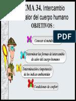 presentacion 2.pdf