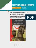 cuentos_secretos_historia_chile (1).pdf