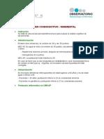 novedad_test_minimental.pdf