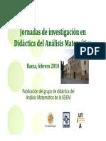JORNADASDIDACTICAANALISIS.pdf