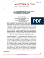 A IMPORTÂNCIA DO PROFISSIONAL FARMACÊUTICO NO ACONSELHAMENTO AO PORTADOR DE LUPUS ERITEMATOSO.pdf