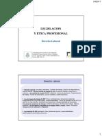 LE13 b_derecho laboral.pdf