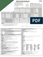 FORM KK .pdf