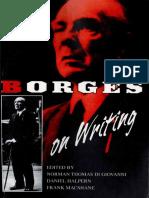 Borges on Writing.pdf