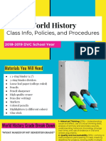 for pdf wh 2018-2019 policies and procedures