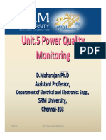 UNIT_5_PowerQualityMonitoring.pdf