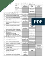 79774675-Senarai-Semak-Kandungan-Fail-Kelab-Dan-Persatuan.doc