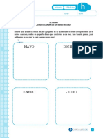 Articles-23346 Recurso Doc