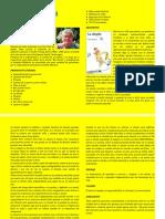 144502939-Resumen-La-Abuela.pdf