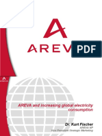 AREVA 002-Fischer