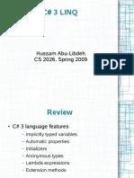 lect9.pdf