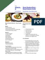 Resep Masakan Pilihan Hari Ini.docx