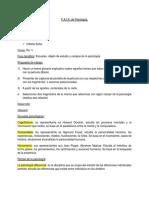 P.A.I.R. de psicología.pdf