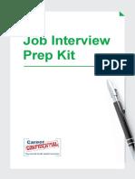 interviewprepkit_v04.pdf