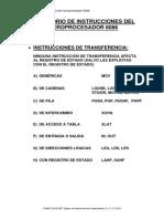 ins-8086.pdf