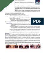 ev oftalmologica