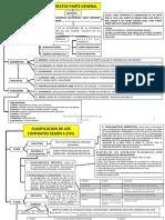 CONTRATOS PARTE GENERAL_Osvaldo Parada R..pdf